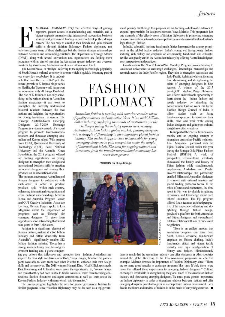 Fashion Diplomacy_ Lita Magazine